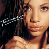 If You Don't Wanna Love Me (Album Version)