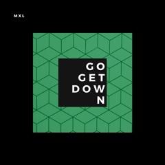 go get down