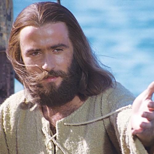 يسوع الحصن والسند والأمان - صلاة نبوية - د. ثروت ماهر - خدمة السماء على الأرض - مصر - LIVE Recording