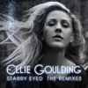 Starry Eyed (AN21 and Max Vangeli Remix)