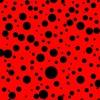 Download [ 130 BPM ] - [ DJ COCCINELLE ] - اغنية كرتون - بابار فيل - [ Remix - ريمكس ] Mp3