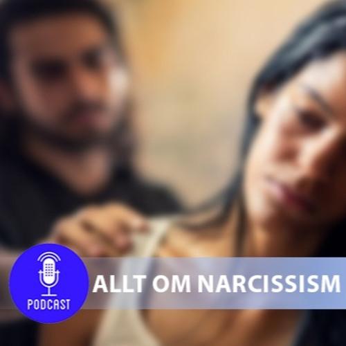 Allt Om Narcissism