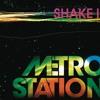 Shake It (Radio Mix)