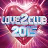 Tough Love (Cyril Hahn Remix)