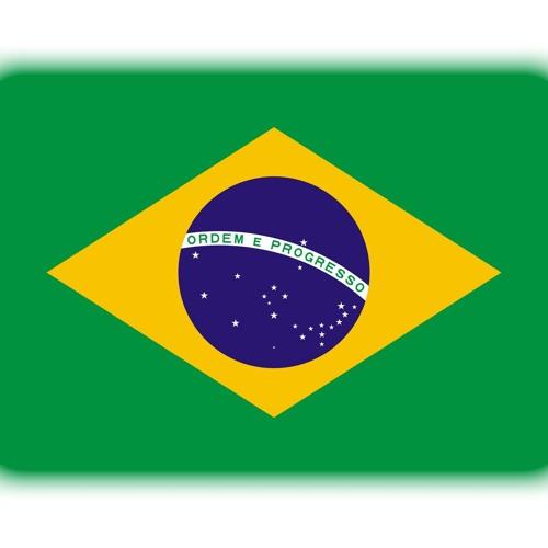 Baixar Hino Nacional Brasileiro - National Anthem Brasil