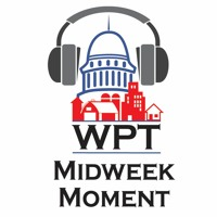 03-03-21 WPT Midweek Moment