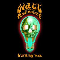 watt - Burning Man (Ft. Post Malone)