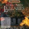 Wayfaring Stranger (Log Cabin Lullabies Album Version)
