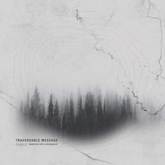 Traversable Message - Forest ( Original Mix )