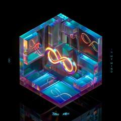 Tobu & AhXon - In My Mind