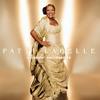 Ain't No Way (Album Version) [feat. Mary J. Blige]