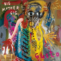 Adler Talks With Richard And Micah From Big Mother Gig