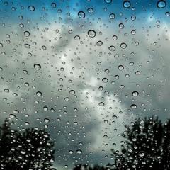 IoSuonoDaCasa Ep 61_Sound Of Rainy Days