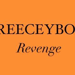 Reeceyboi - Revenge  moneybagg yo - wockesha Remix