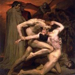 KARNAJJ - Sexual Desire