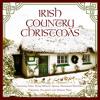 Good King Wenceslas / Christmas Eve (Irish Country Christmas Album Version)