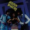 Dialogue : Aap Mujhse Kuch Keh Rahin Hai (Hera Pheri) (Hera Pheri / Soundtrack Version)
