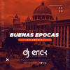 Download Buenas Epocas Vol.2 Mp3