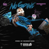 Download No Spine (feat. Moneybagg Yo) Mp3