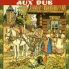 Aux Dub - FULL DOWNLOAD ON BANDCAMP