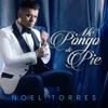 Download Me Pongo de Pie Mp3