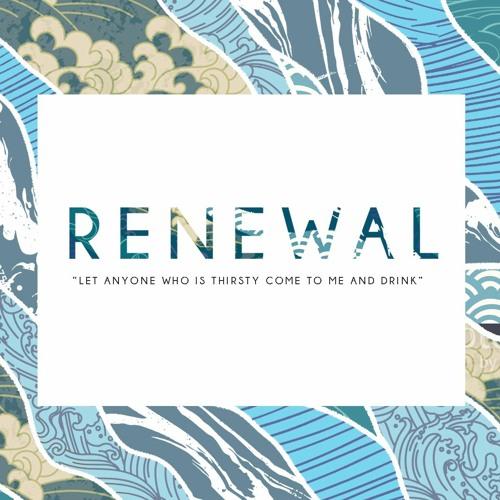 Renewal Day 2020