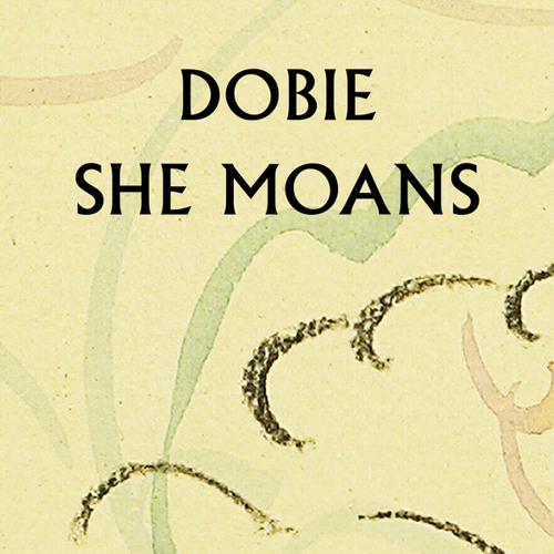 She Moans (FaltyDL Remix)