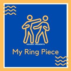 Go2Guy - My Ring Piece