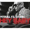 Hey Baby (Drop It to the Floor) (Radio Edit) [feat. T-Pain]