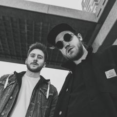 GEST – Drum&BassArena Guest Mix