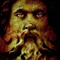 Sonata for Tuba 'Hades God of the Underworld'