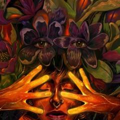 FREE DL: La Muchacha - La Serpiente (Yamil Vision)