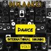 Download Dance International Sounds Mp3