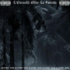 L'Oscurità Oltre La Foresta (Prod. L. BadlyDyed)