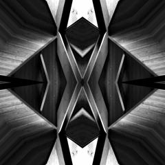 STAGE IV | Elusive Serenity | Sepulcher
