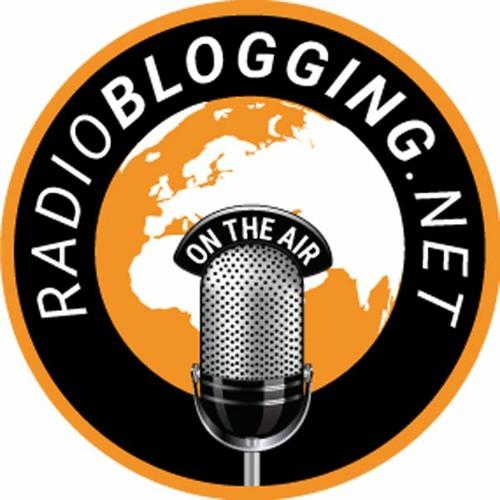 Radio Blogging Friday 17th April 2020 by Anderton Tiger Radio ...