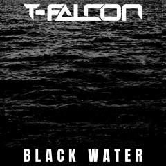Black Water [RR305]
