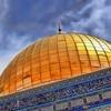 Download - سنأتي إليكَ نشدُّ الرحالْ - قبلة الجمال أحمد النفيس Mp3