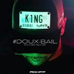 Rohff – Doux Bail (2021)