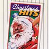 Rockin Around The Christmas Tree Single Version Mp3