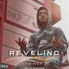 Revelino - REAL LOVE (Official Lyrics Video)