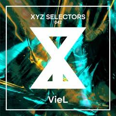 XYZ Selectors 042 - VieL
