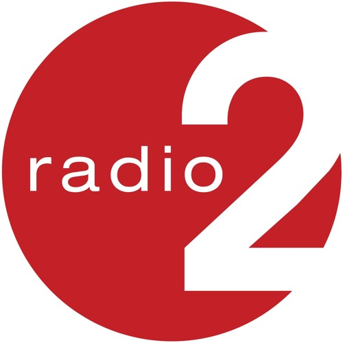 Radio 2 CoronaCookingSurvey: nieuwe resultaten en launch 2e minisurvey