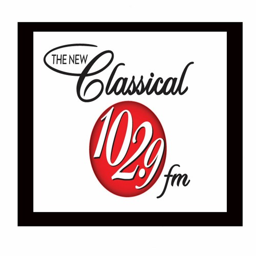 Kelly Gale Creative Spotlight By Classical 102.FM