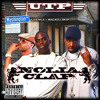 Nolia Clap Remix (feat. Bun B, Earl Hayes, Hot Wright, Slim Thug, Ti & Z-Ro)