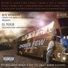 Reggaeton Latino (Chosen Few Remix) [feat. N.O.R.E., L.D.A. & Fat Joe]