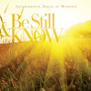 Be Still & Know (Be Still & Know: Instrumental Songs Of Worship Album Version)