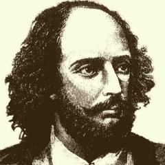 مونولوج كاسيوس .. شكسبير