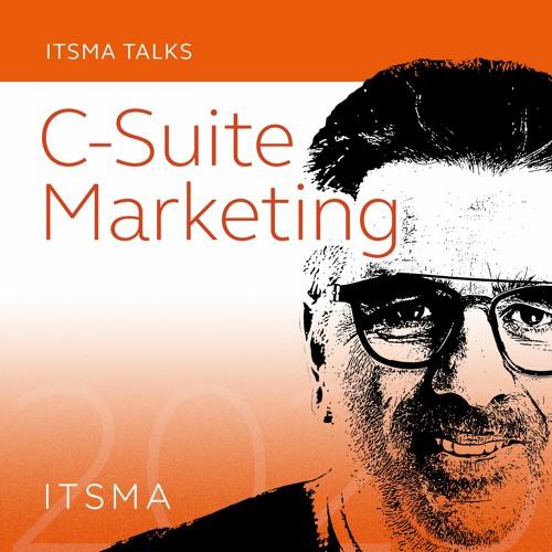 C-Suite Marketing Episode 5: Lee Odden of TopRank Marketing