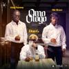 Download Don G - Omo Ologo (Feat. King Sammy, Mic Bravo) Mp3